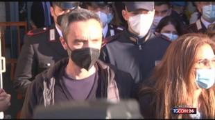 Omicidio Vannini: Cassazione conferma condanne famiglia Ciontoli