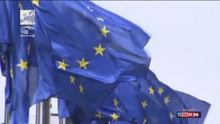 """""""Fatti e Misfatti d'Europa"""", Breaking News - 3 maggio"""