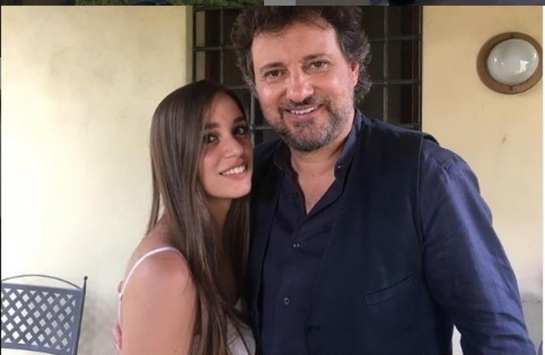 Prato, l'intera comunità piange la morte di Luana D'Orazio