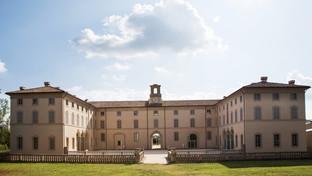 Emilia Romagna: Ortocolto invade Busseto