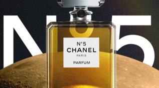 Beauty, Inside Chanel: 100 anni di celebrità per il celebre N°5