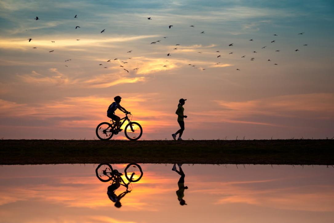Sport e personalità: scegli il più giusto per te