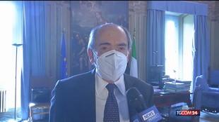 """Operazione Platinum, Dia: """"Duro colpo alla 'ndrangheta"""""""