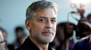 I 60 anni di George Clooney, tra sex symbol e impegno sociale