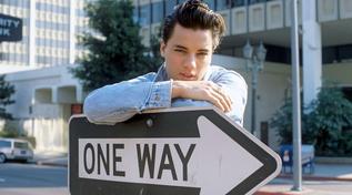 Addio a Nick Kamen, icona pop degli Anni 80