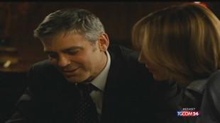 I 60 anni di George Clooney