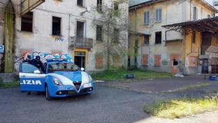 Parma, 18enne ucciso a coltellate: è un delitto passionale