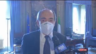 'Ndrangheta, maxi operazione contro il traffico inernazionale