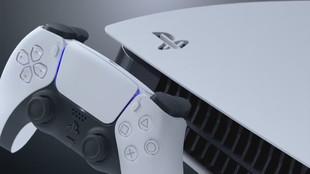 PlayStation 5, il trailer della retrocompatibilità