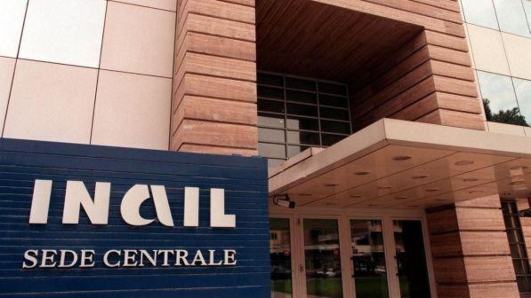 Morti sul lavoro, presidente Inail: bisogna indignarsi