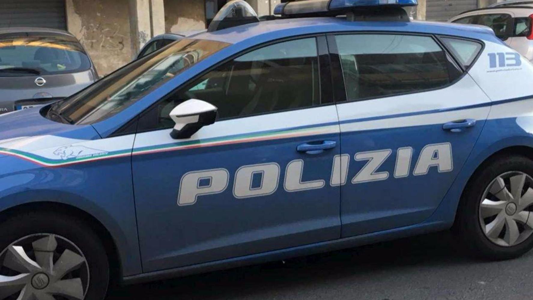 Bologna,ragazza sequestrata e vessata: famiglia arrestata