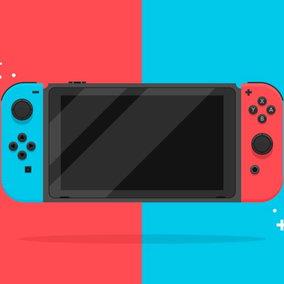 Nintendo inarrestabile: 85 milioni di Switch e 600 milioni di giochi venduti in tutto il mondo