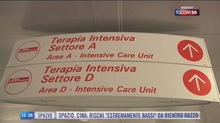 Breaking News delle 12.00 | Covid, verso un'Italia senza zone rosse
