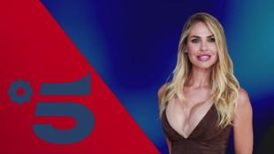 Stasera in Tv sulle reti Mediaset, 7 maggio