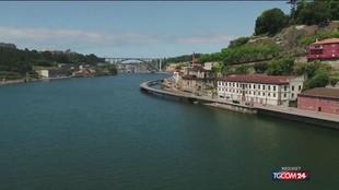 Brevetti, il caso arriva al vertice sul lavoro di Oporto