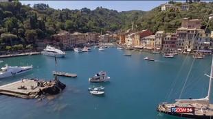 Turismo, riapre la stagione balneare: Italia meta preferita