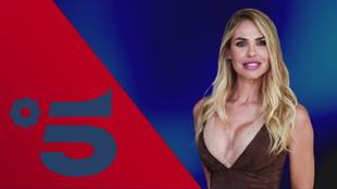 Stasera in Tv sulle reti Mediaset, 10 maggio