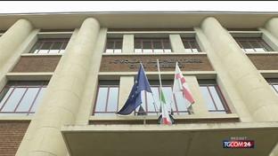Milano, bimbo precipitato dalla tromba delle scale: maestra condannata