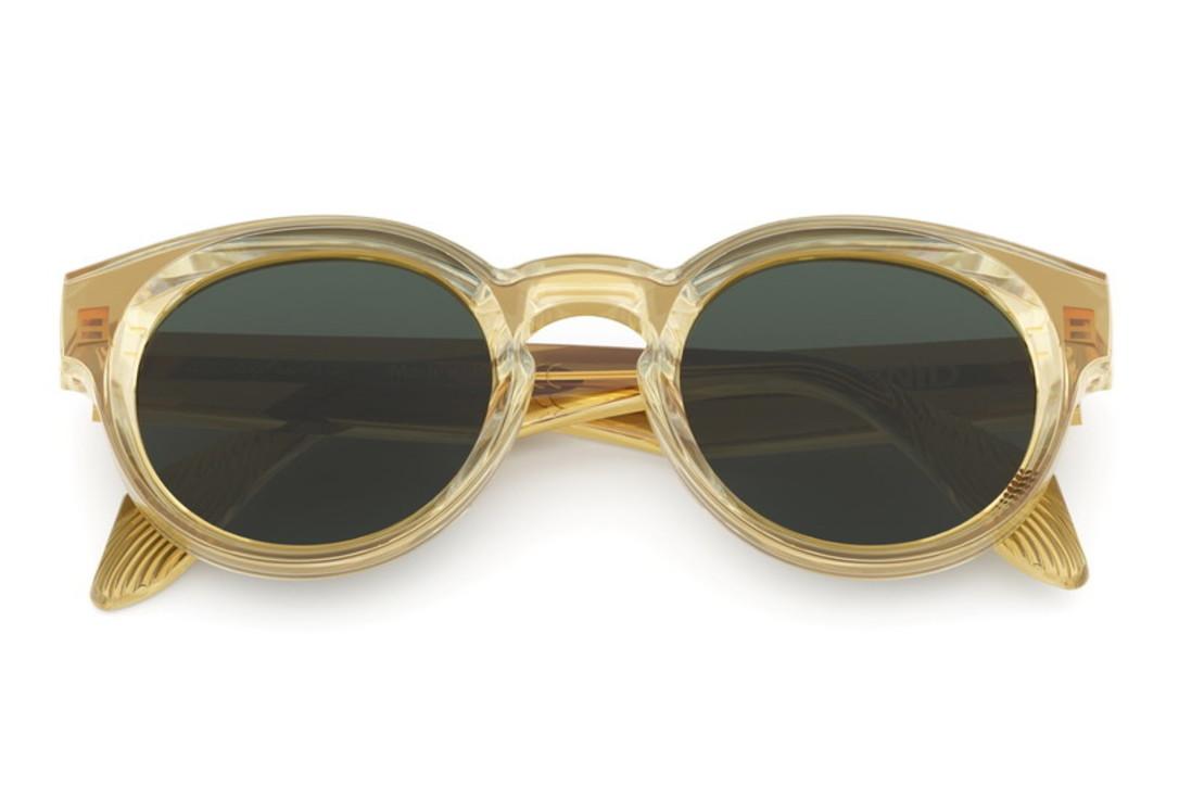Saraghina. L'occhiale dell'Adriatico