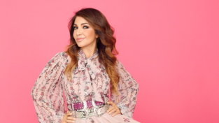 """Cristina D'Avena protagonista in radio a """"Procediamo"""""""