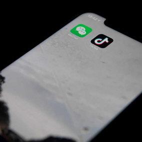 Tutela minori, nuove restrizioni a TikTok dal Garante della Privacy