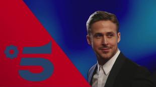 Stasera in Tv sulle reti Mediaset, 13 maggio