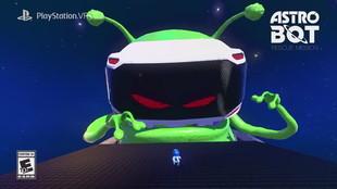 PS5, il trailer dell'integrazione con PSVR
