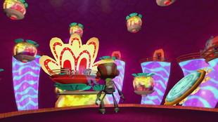 Psychonauts al debutto su Xbox Game Pass