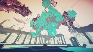 Manifold Garden, il trailer di lancio su PS5