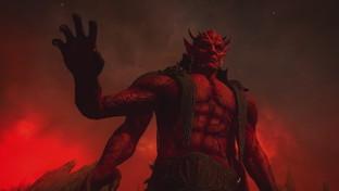 """The Elder Scrolls Online: Blackwood, il trailer """"Deadlands and Damnation"""""""