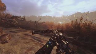 Metro Exodus, alla scoperta delle feature su PS5