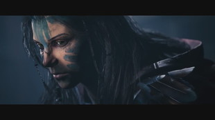 Hood: Outlaws and Legends, il trailer di lancio