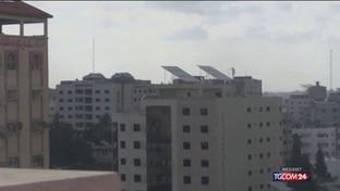 Gaza, la guerra continua: Israele richiama altri 7mila riservisti