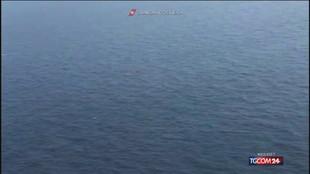 Migranti, l'hotpsot di Lampedusa è al collasso