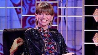 """Alessandra Amoroso si racconta a """"Venus Club"""": """"Volevo fare la suora"""""""