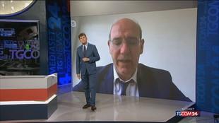 """Manzoli (università Ferrara): """"AstraZeneca, Pfizer e Moderna hanno la stessa efficacia"""""""