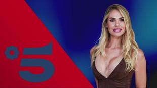 Stasera in Tv sulle reti Mediaset, 17 maggio