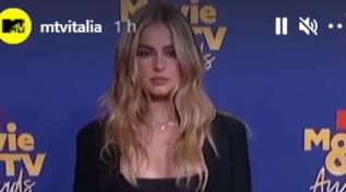 MTV Movie & Tv Awards, guarda gli scatti più belli della serata