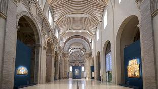 Alla scoperta dell'universo Dantesco attraverso otto secoli di arte