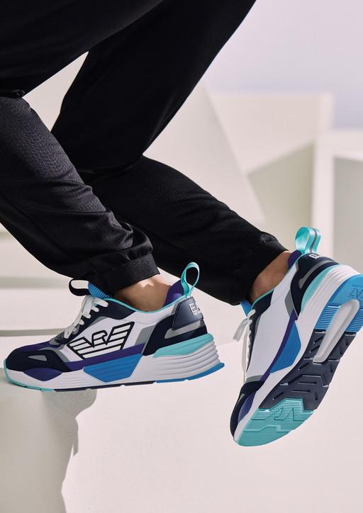 """Sneakers uomo 2021: i modelli più """"cool"""" in vista dell'estate"""