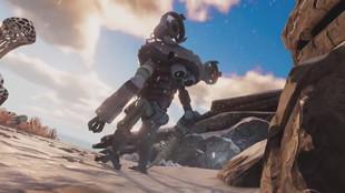 Subnautica, il trailer di lancio dell'espansione Below Zero