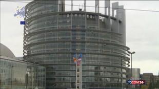 """""""Fatti e Misfatti d'Europa"""", Breaking News - 17 maggio"""