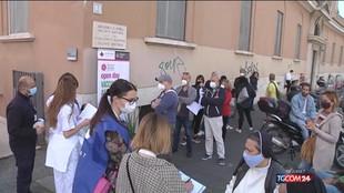 """Vaccini, Figliuolo attacca le Regioni: """"Basta propaganda"""""""