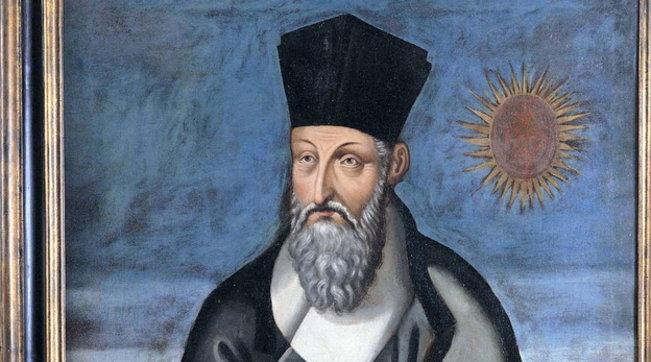 Franco Battiato, la storia vera dei gesuiti euclidei vestiti come bonzi alla corte degli imperatori della dinastia dei Ming