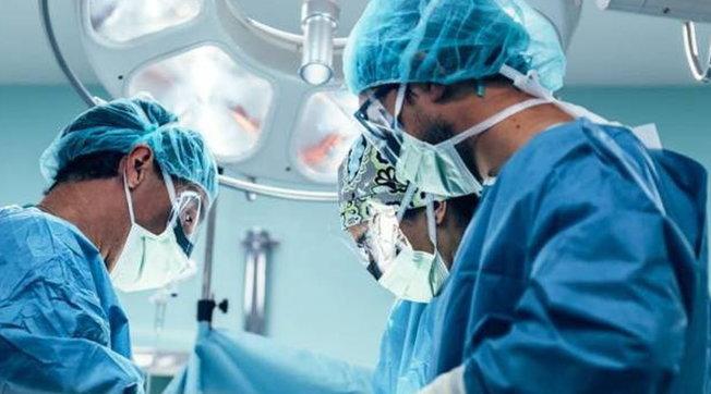 Austria, amputata la gamba sbagliata a un paziente di 82 anni