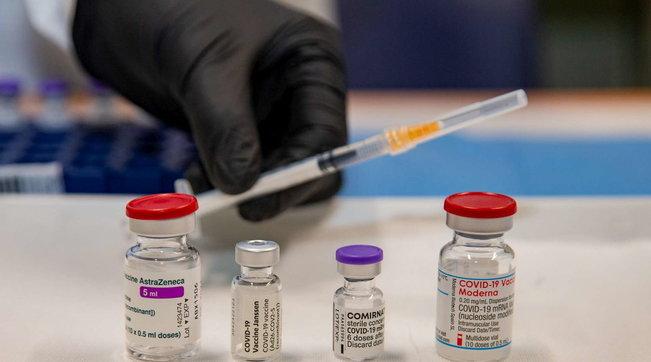 Vaccini, Abrignani (Cts): senza obbligo non fermeremo il virus