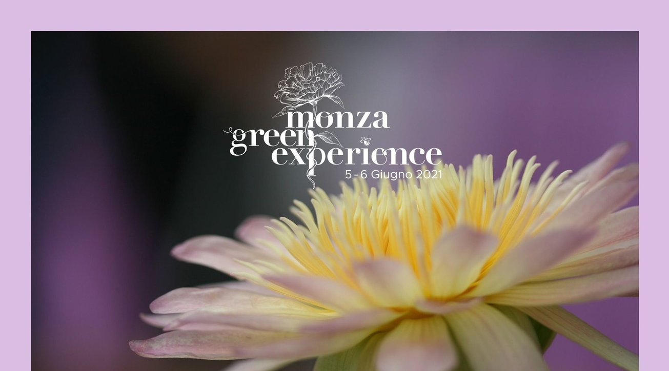 Monza Green Experience 2021