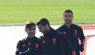 Juve, l'Atletico torna alla carica per Dybala. Ma Simeone vuole anche Bentancur