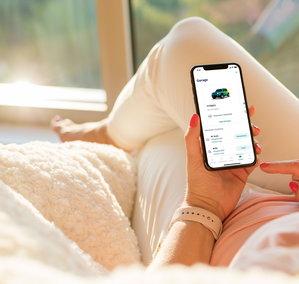 Telepass Pay: l'app unica che salva tempo e imprevisti