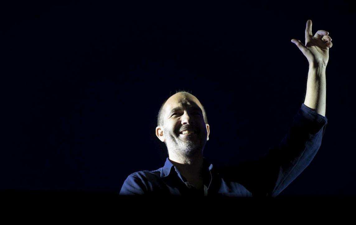 Covid, a Parigi concerto-test con 5mila persone